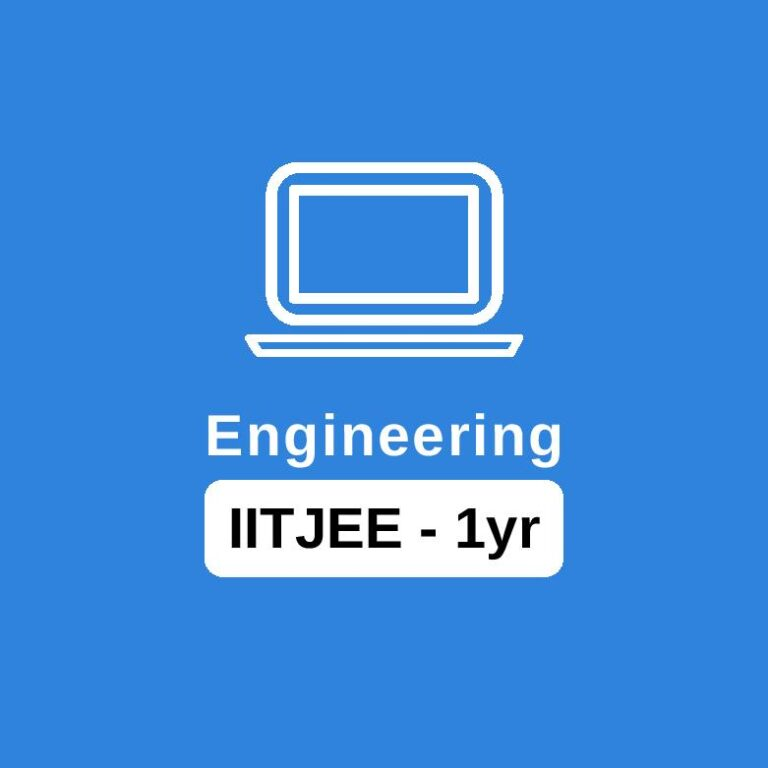 IITJEE by Tuted